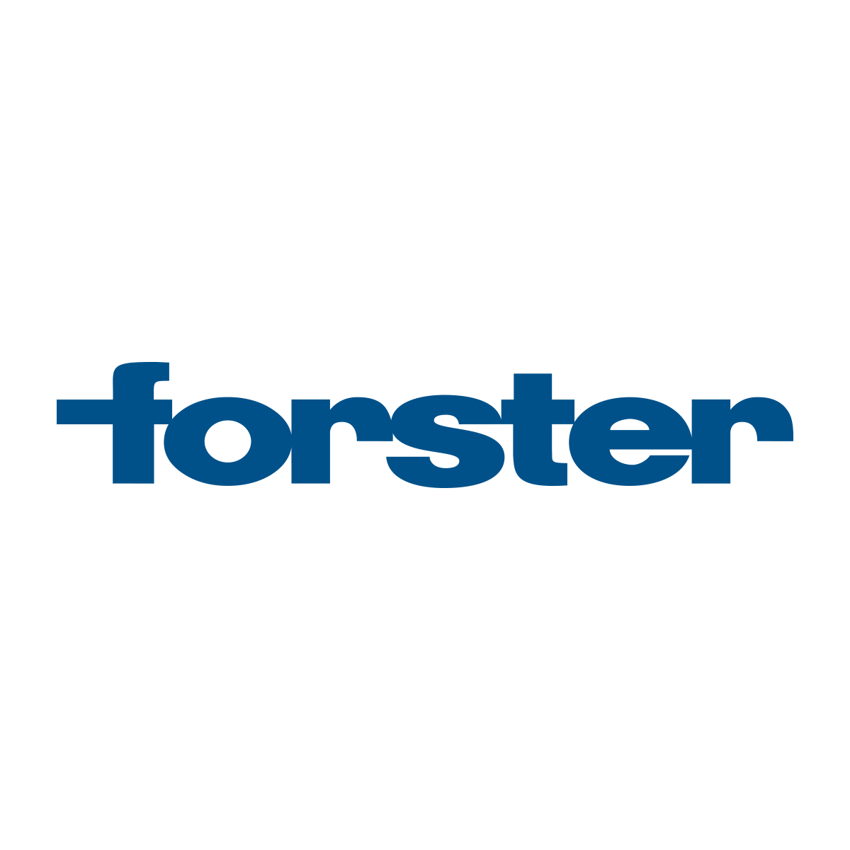 Forster camper financieren