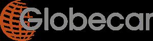 Globecar camper financieren