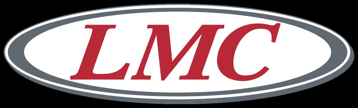 LMC camper financieren
