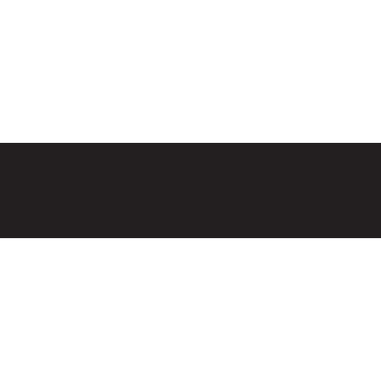 Niesmann Bischoff camper financieren