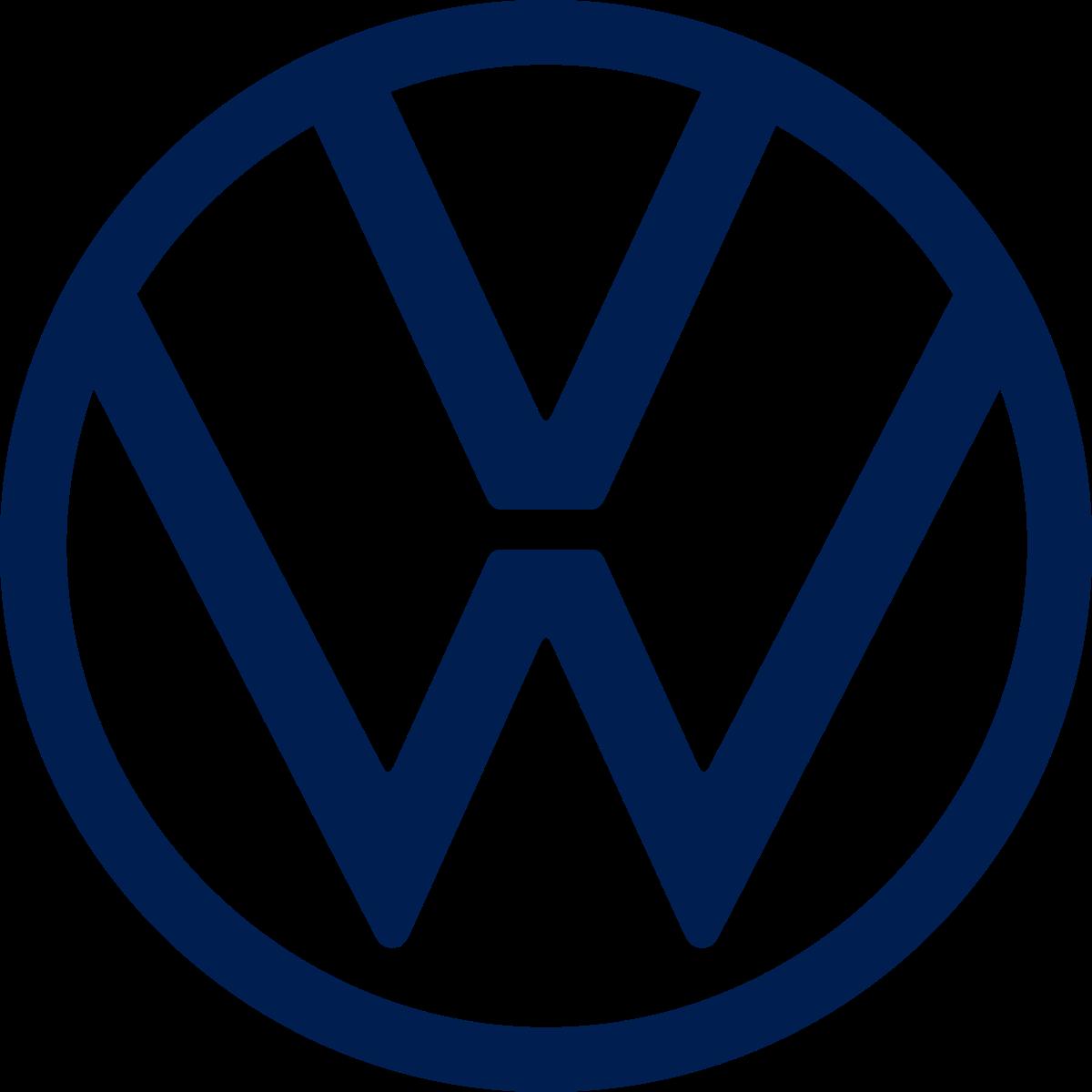 Volkswagen camper financieren