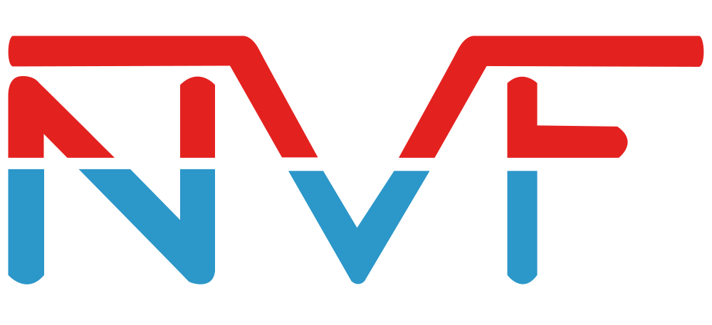 Nederlandse Vereniging van Financieringsadviseurs- en bemiddelaars